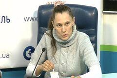 Монтян: Тимошенко тянет время