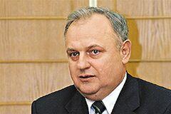 Бондаренко: Близнюк справится с реформой ЖКХ