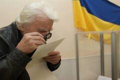 Карасев: партийные списки – не сборище анонимных алкоголиков