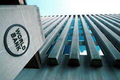 ГНАУ похвалилась Всемирному Банку модернизацией