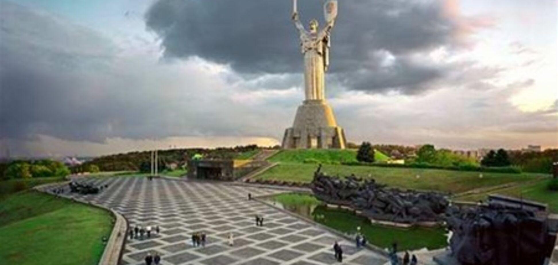 В Киеве введут льготы для туристов