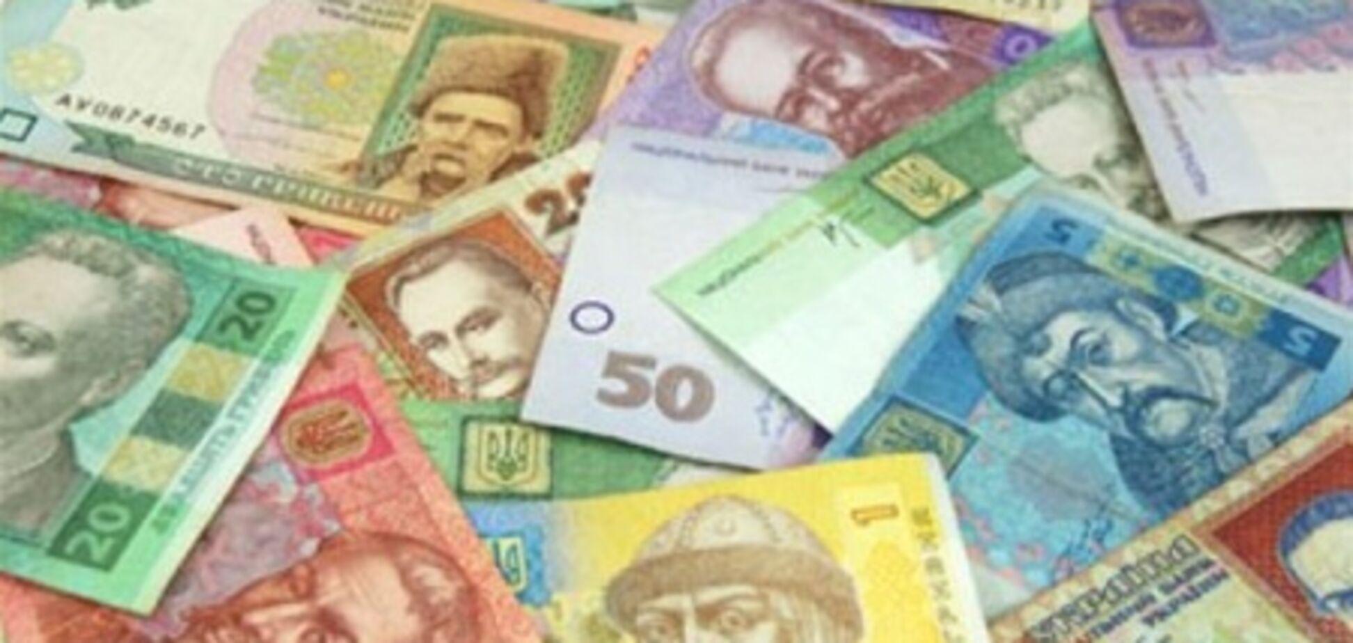 Всемирный банк доволен выполнением бюджета Украиной