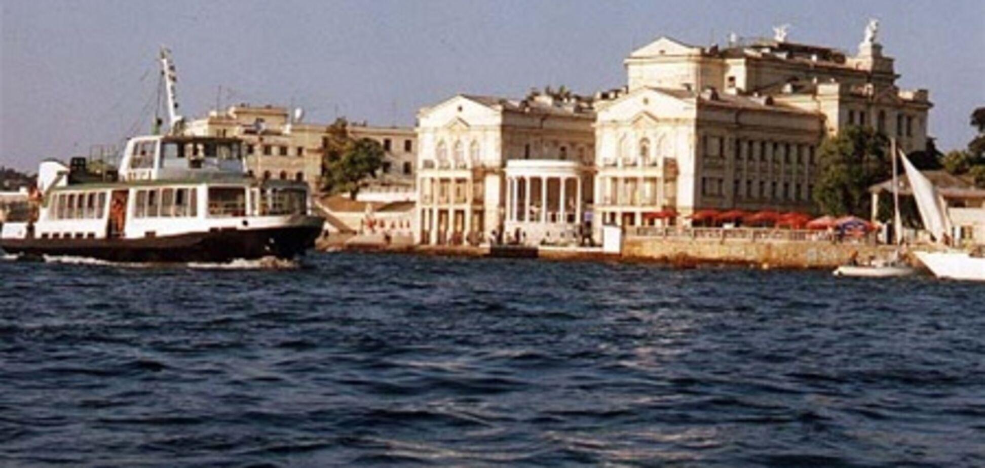Россияне скупают недвижимость в Крыму
