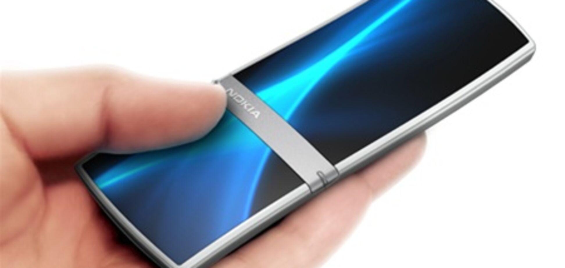 Появились первые доказательства существования Nokia Fate