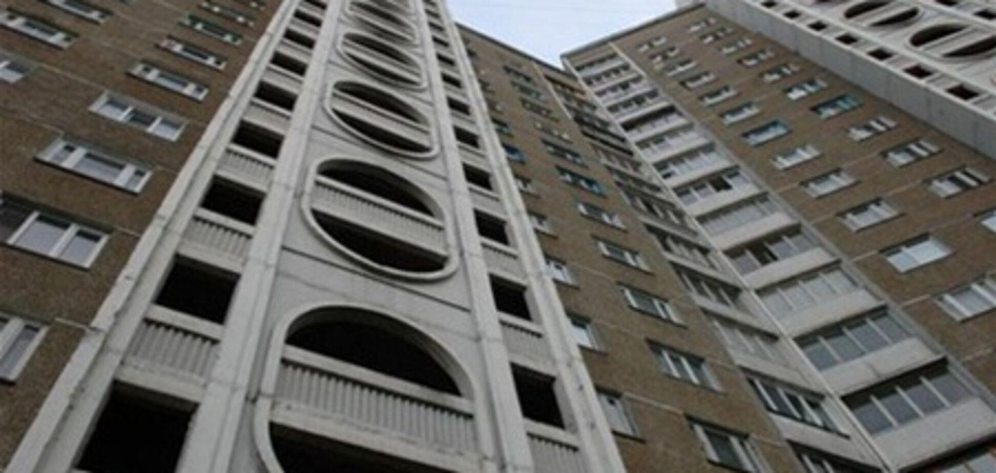 Квартиры в Киеве: покупаем за полцены и платим по ипотеке