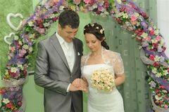 Літні весілля небезпечні для здоров'я