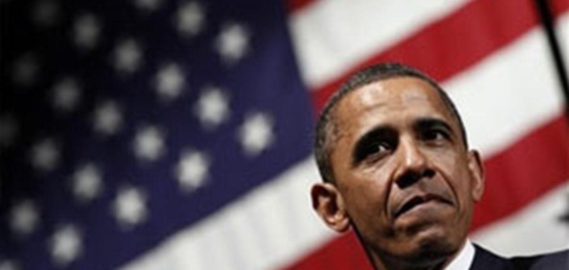 США ввели санкции против 'братвы' из СНГ