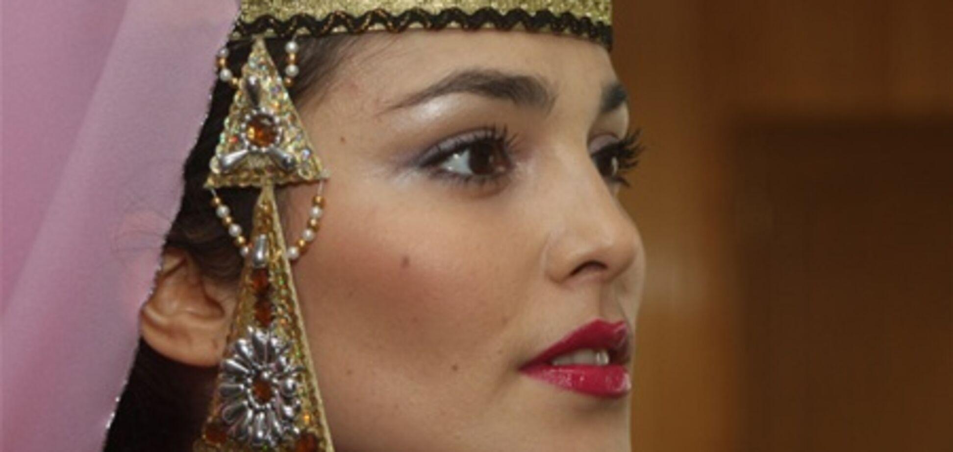 У Сати Казановой расстроилась свадьба