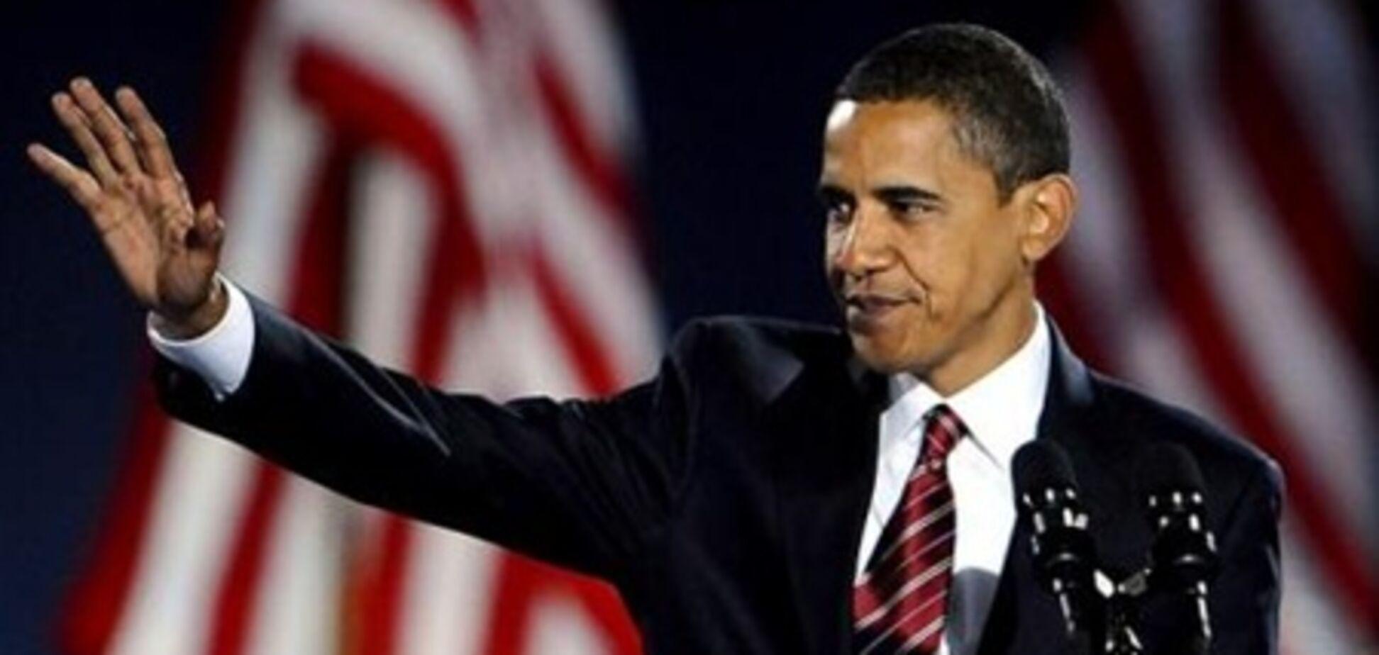 Обама неофициально раздает банкирам гарантии, что дефолта не будет