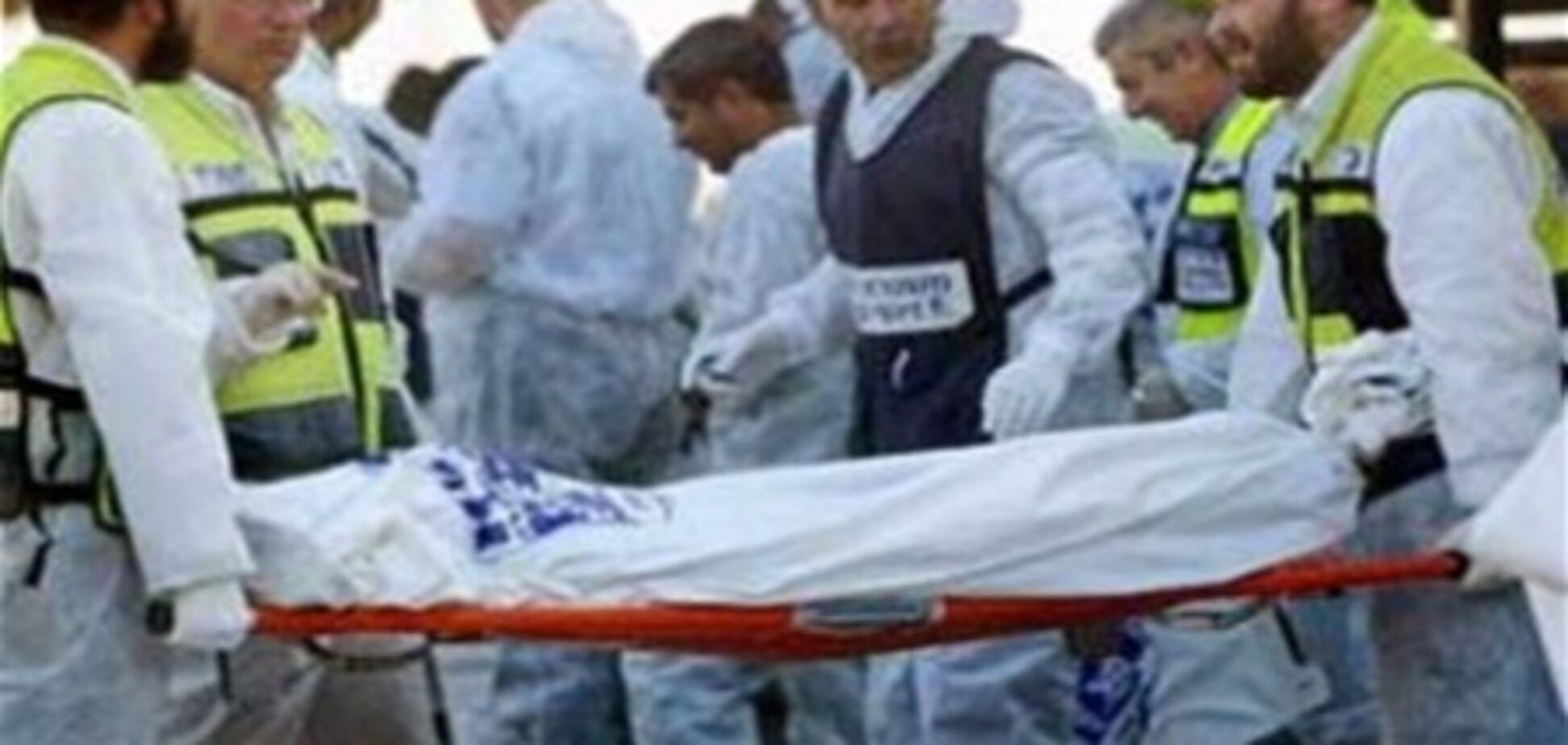 Госдеп США назвал города мира, где «Аль-Каида» готовит новые теракты