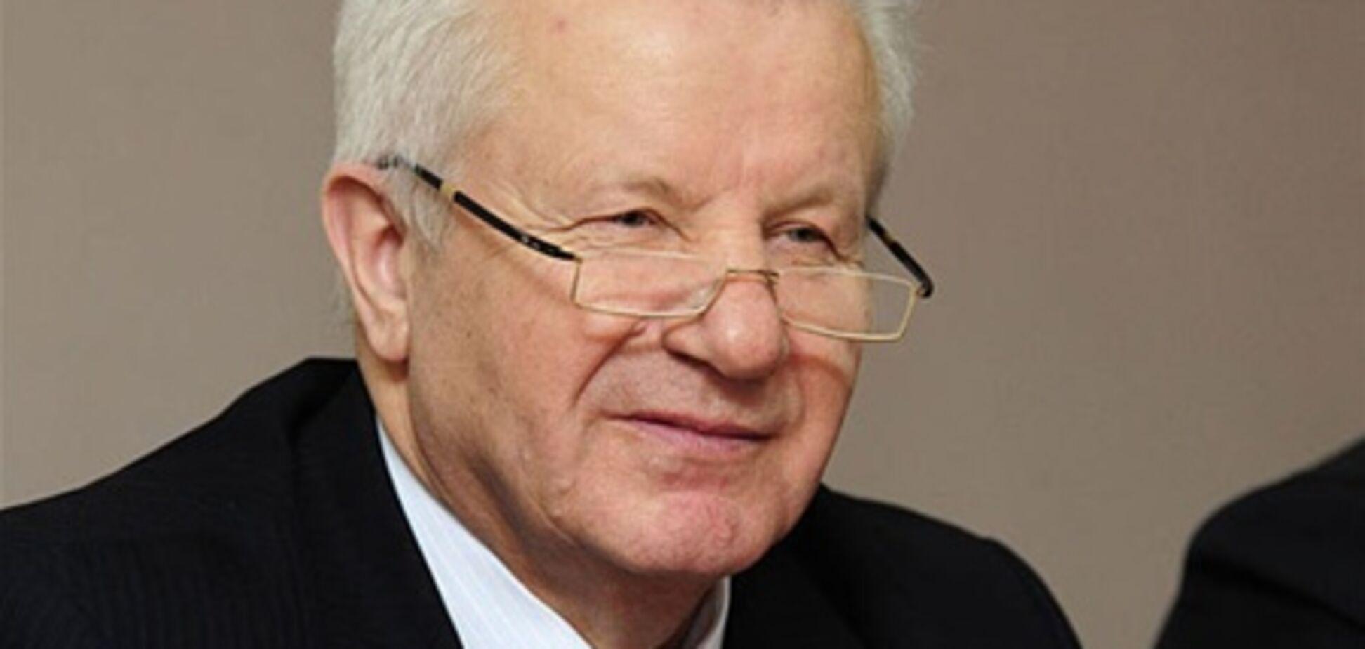 Мороз: суд по делу Тимошенко нужно сделать закрытым