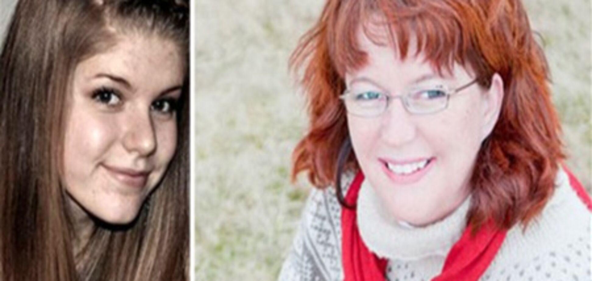 Жертва Брейвика писала маме SMS во время расстрела. Видео