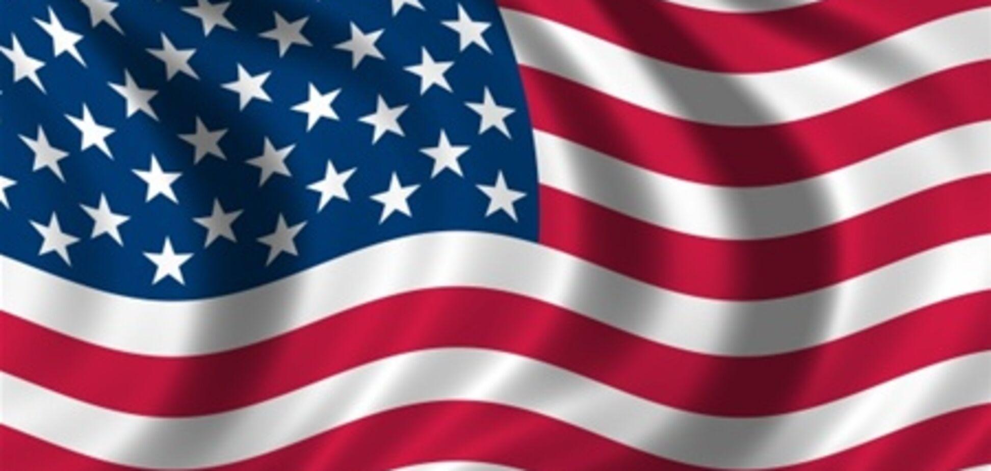 Россия обещает ответить Америке на визовые ограничения для ряда чиновников
