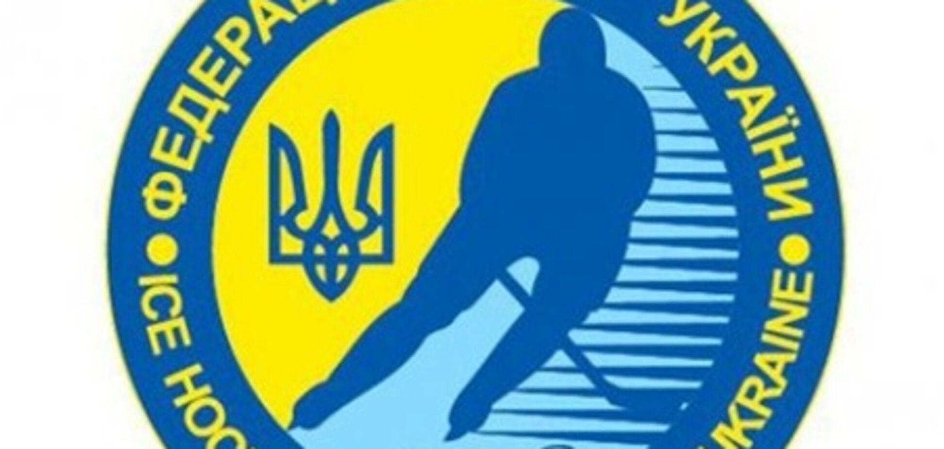 Загородний: 'В нашей лиге могут появиться и клубы из других стран'
