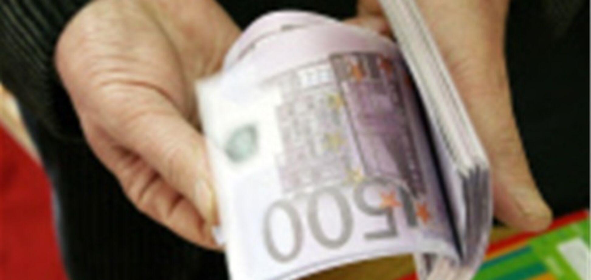 С пенсионерами, выигравшими 183 млн евро, произошло невероятное