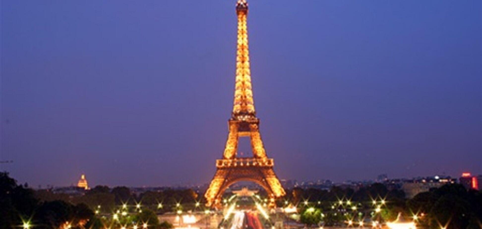 Названы самые дорогие и дешевые города мира для туристов