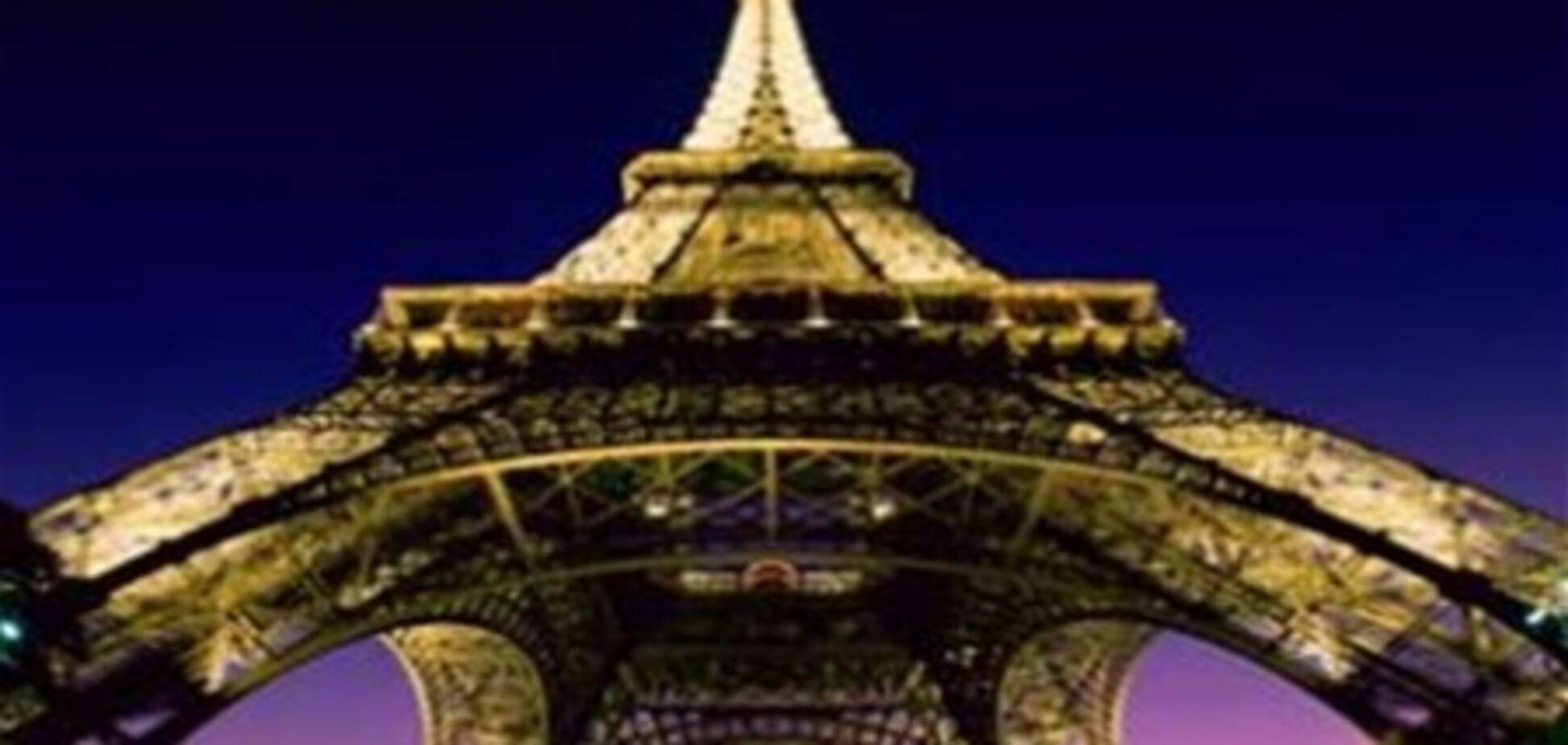 Названы самые дорогие и самые дешевые города мира для туристов