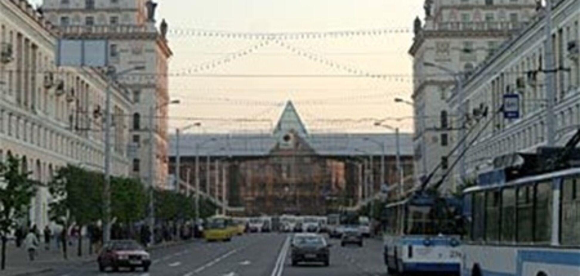 В Минске задержали телефонного террориста