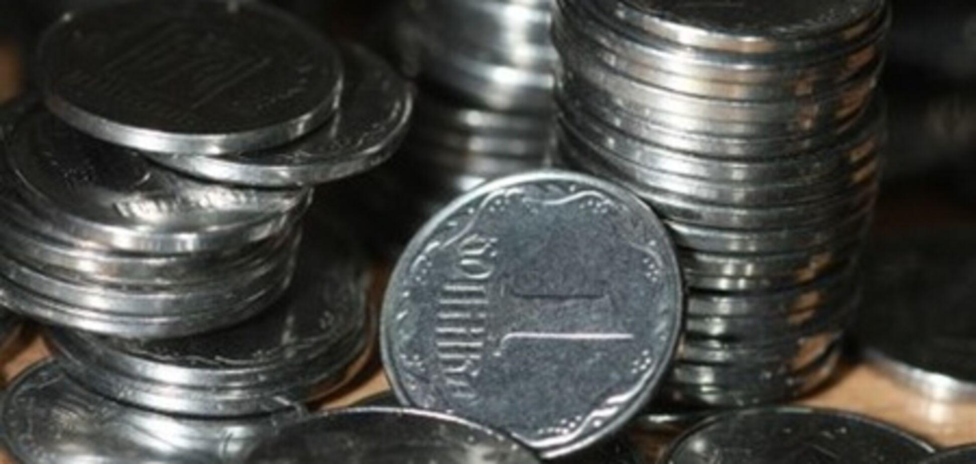 Повышение зарплат пройдет не 1 октября, а на месяц раньше — с 1 сентября