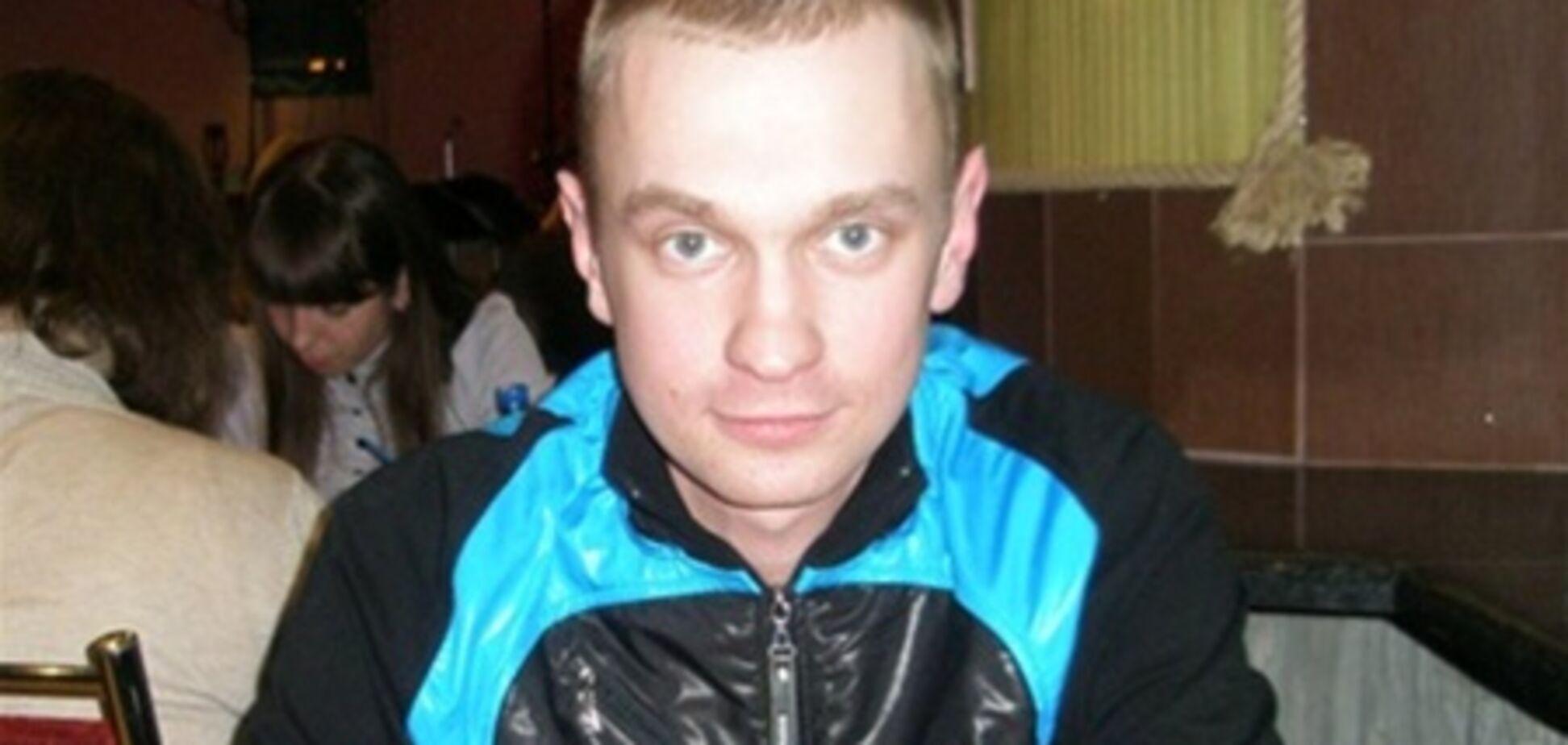 Брейвик мог быть знаком с террористом, взорвавшим метро в Минске