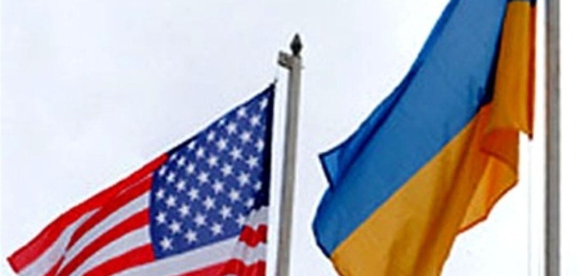 ПР: дело Тимошенко не повлияет на отношения Украины и США