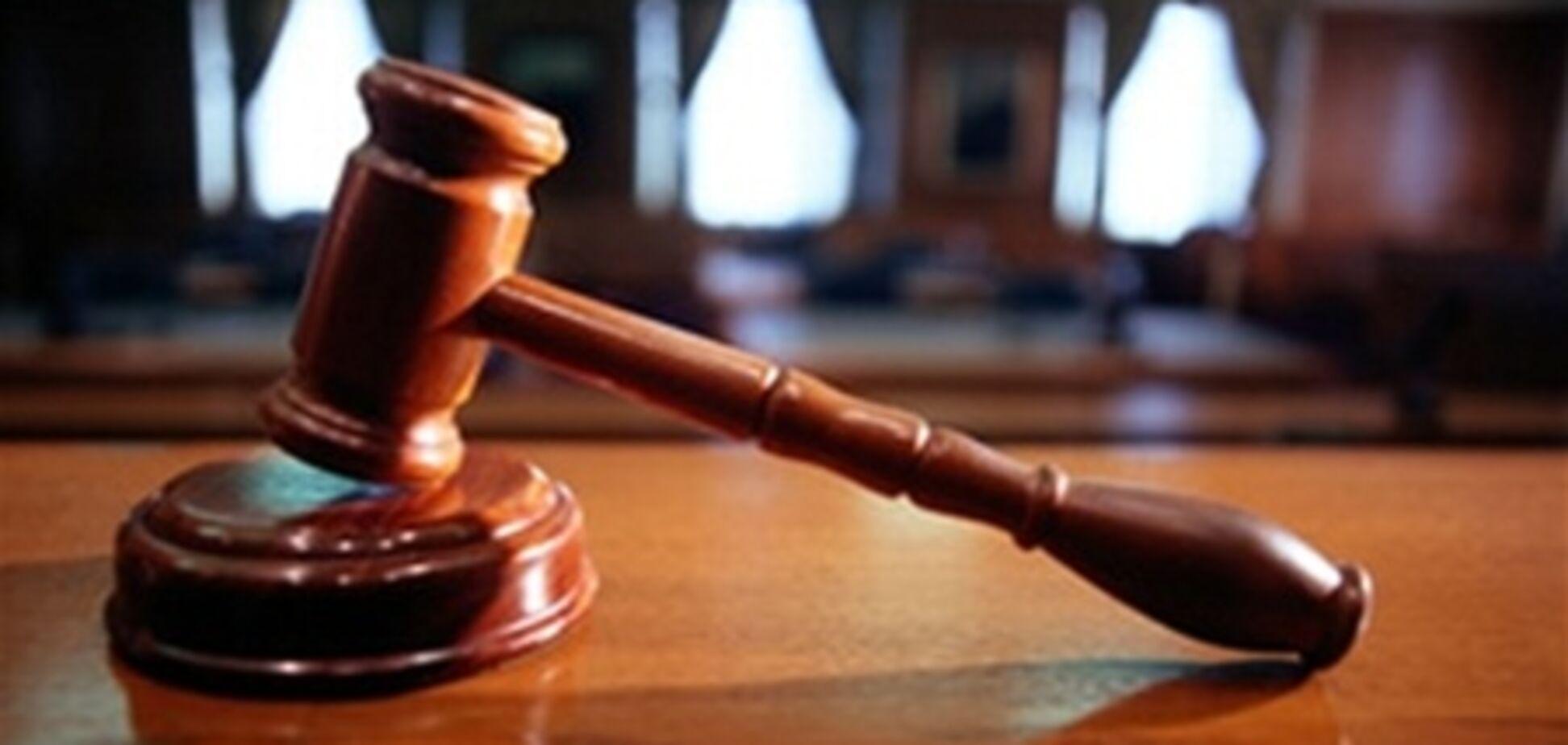 Племянник экс-президента Туниса бен Али предстал перед судом