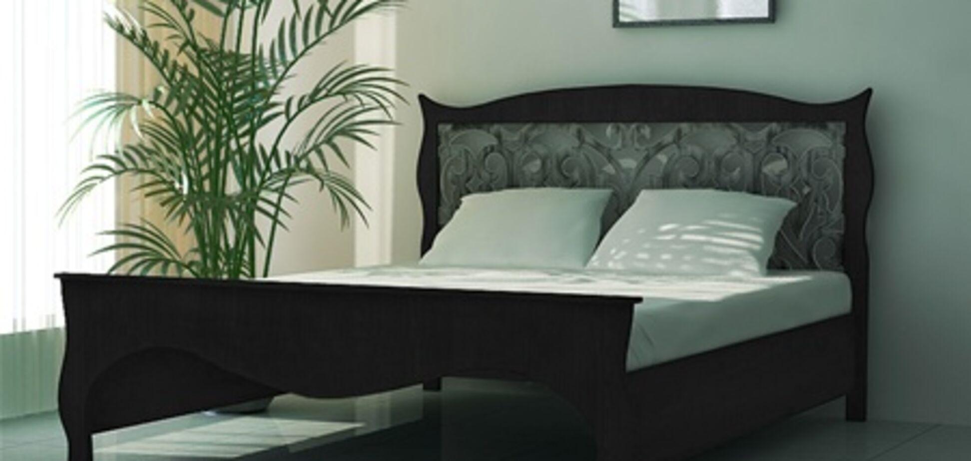 Кращі ідеї для спальні