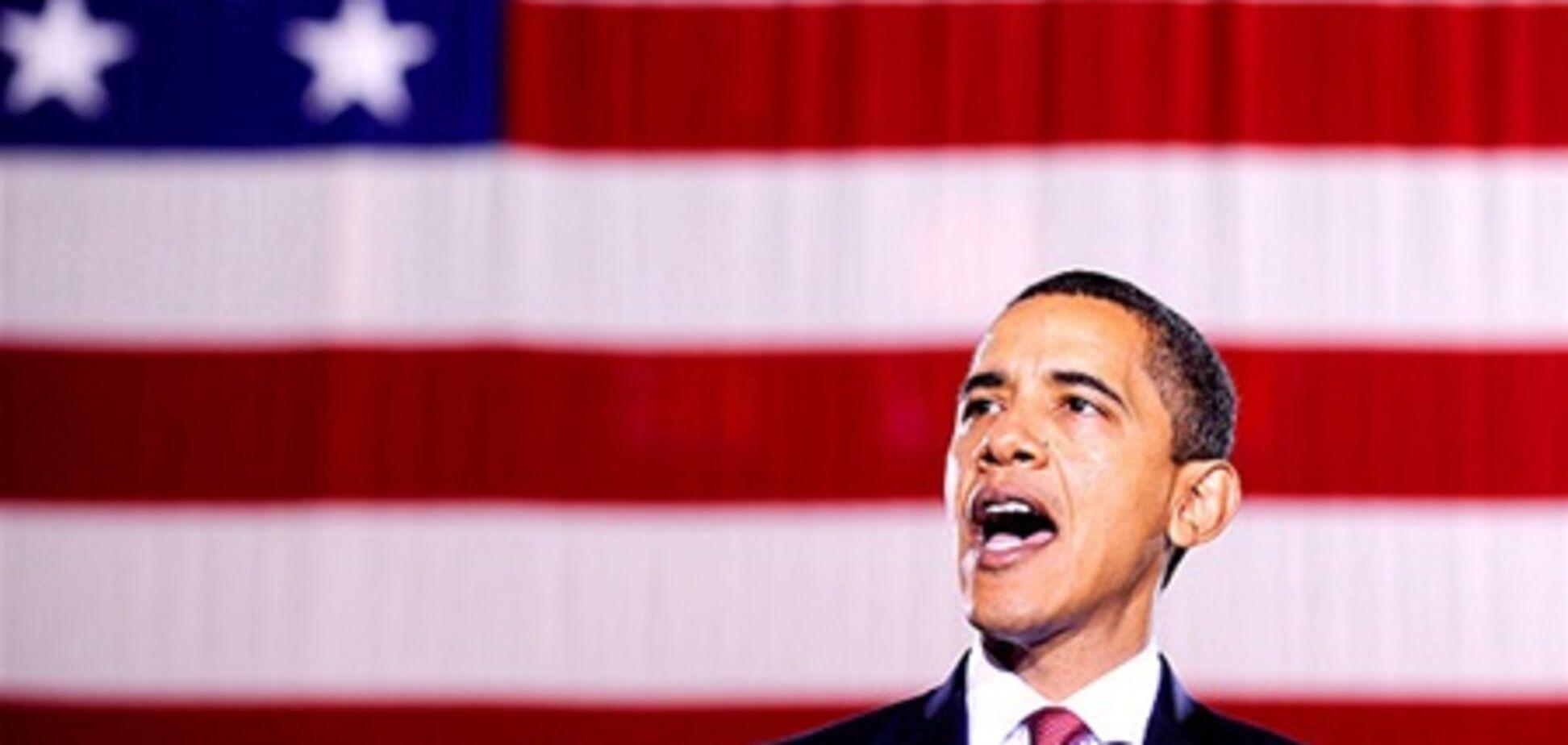 Эксперт: дефолта США не будет, американцы не самоубийцы