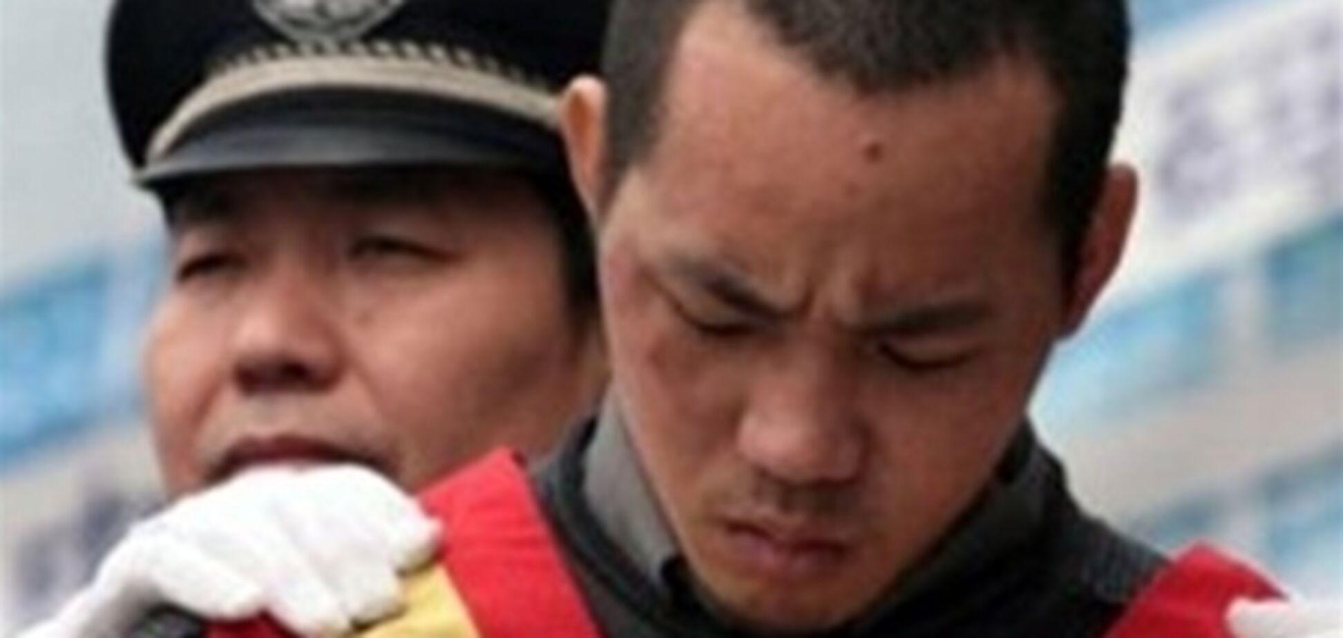 В Китае каждый 6-й миллиардер умирает не своей смертью