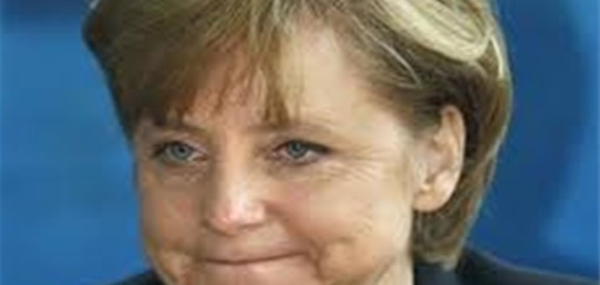 Розкрито зв'язок між норвезьким вбивцею і Ангелою Меркель