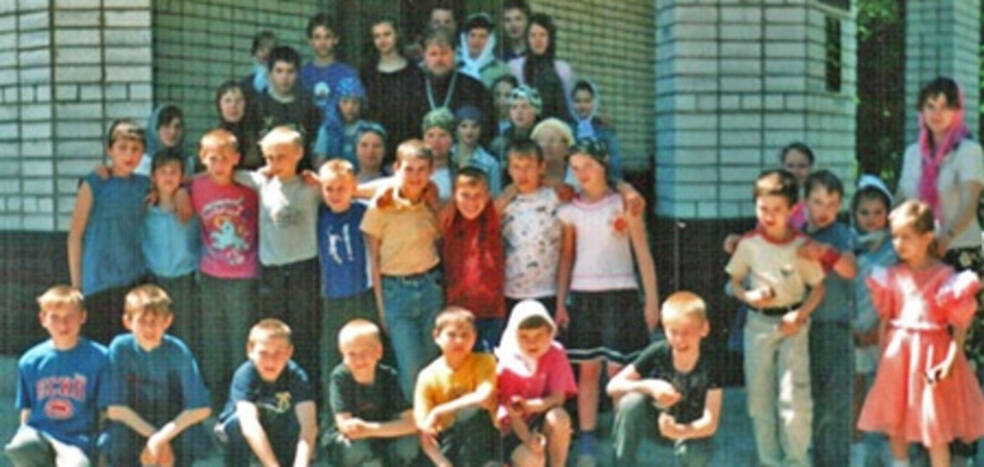Уряд виділив 23 млн гривень на соцдопомогу для дітей-сиріт