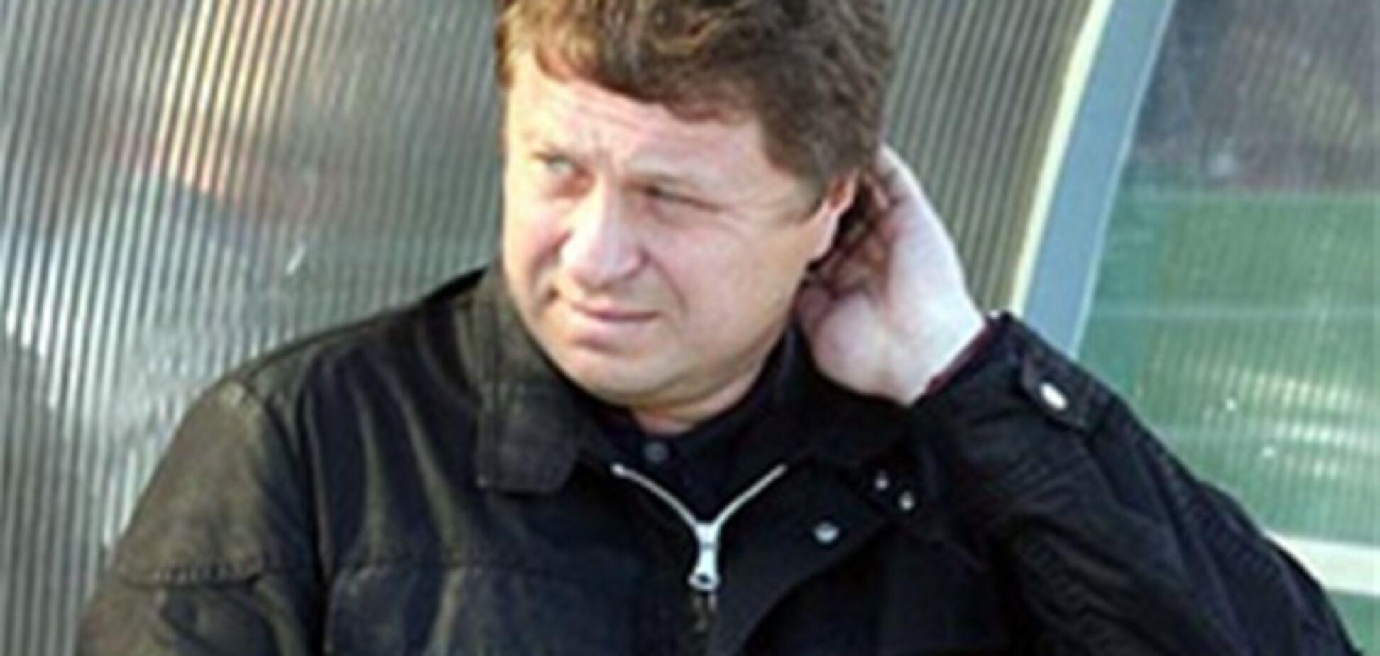 Премьер-лига Украины 2011/2012. 4-й тур. Прогноз эксперта