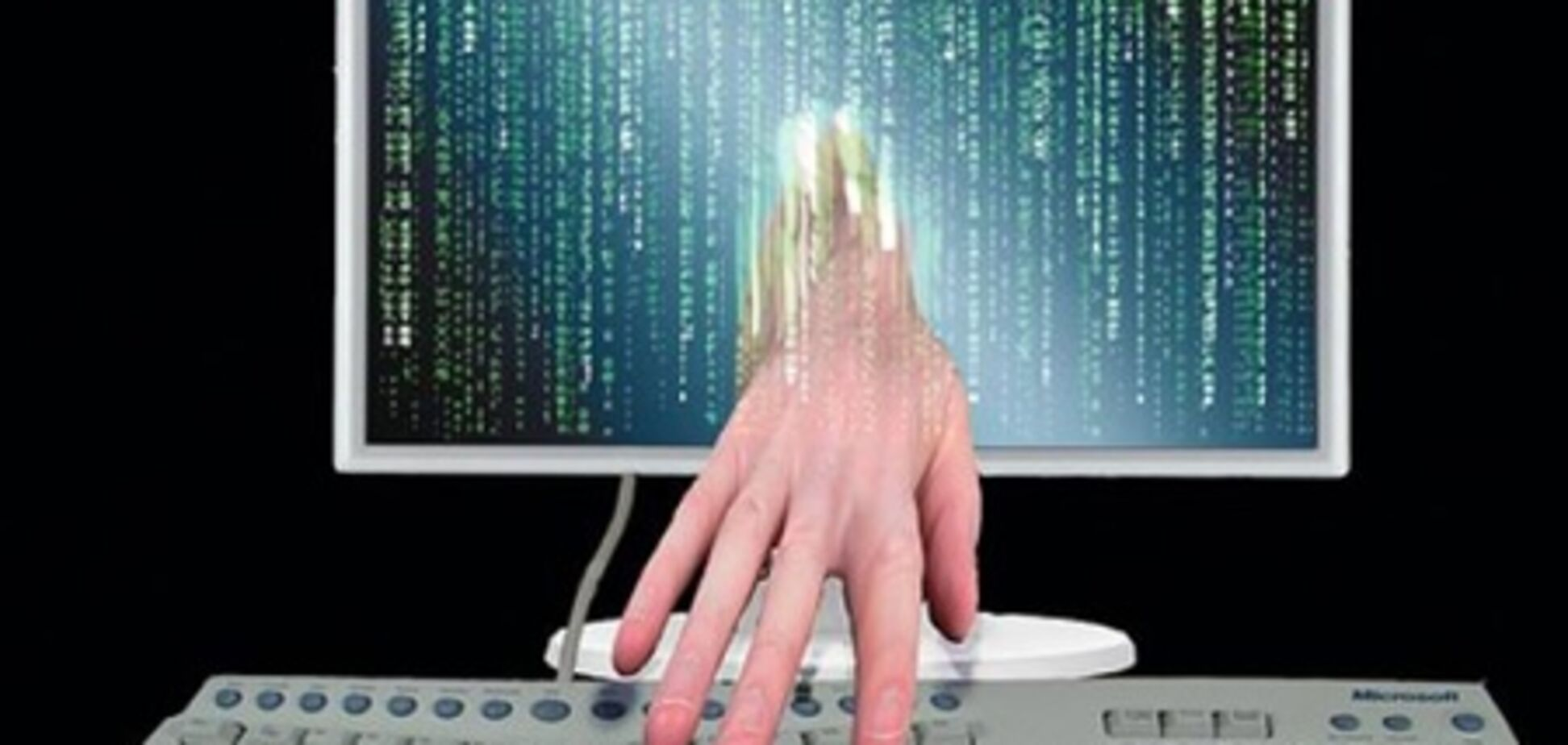 Бойкот хакеров обвалил акции eBay