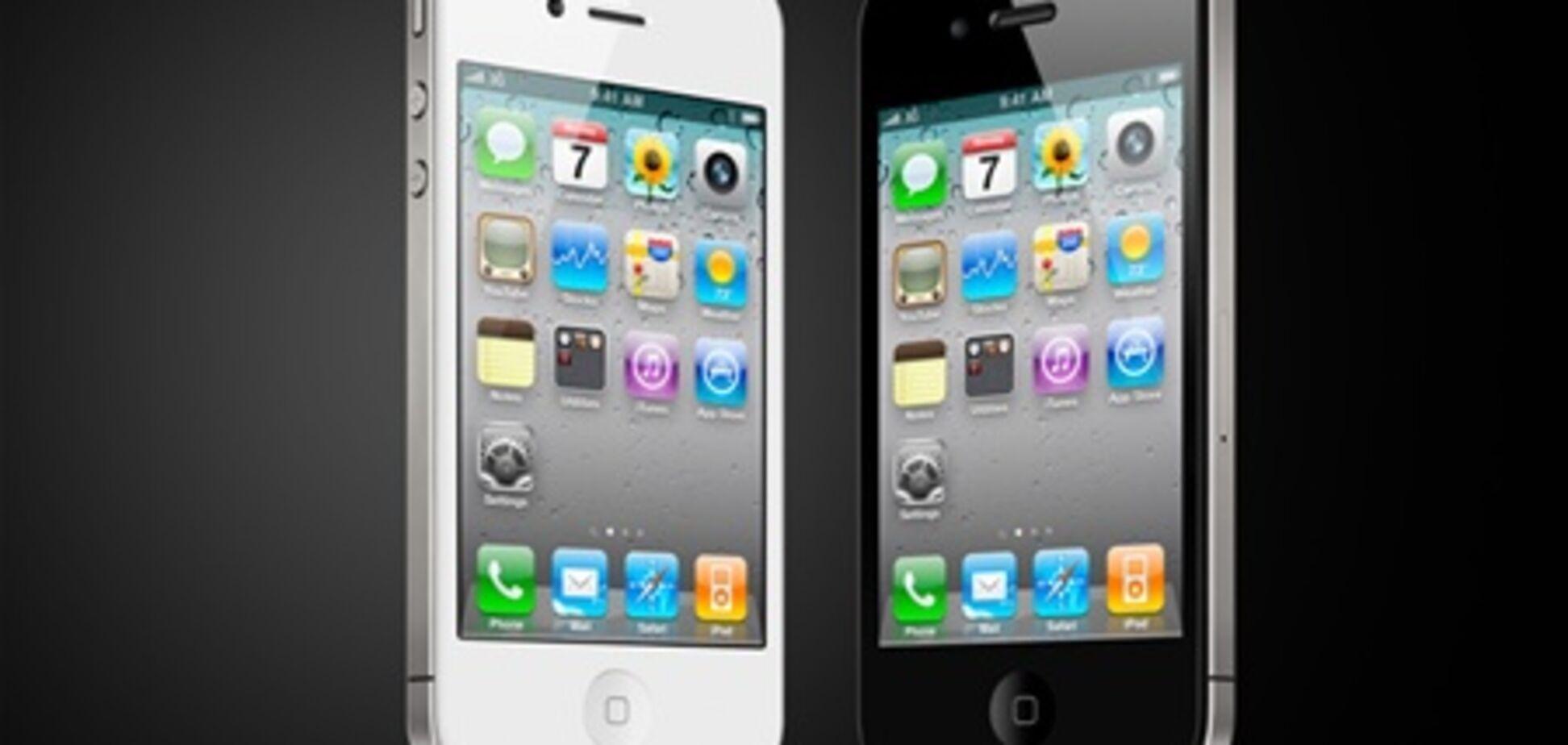 Вьетнамцы показали, как будет выглядеть бюджетная версия iPhone 5