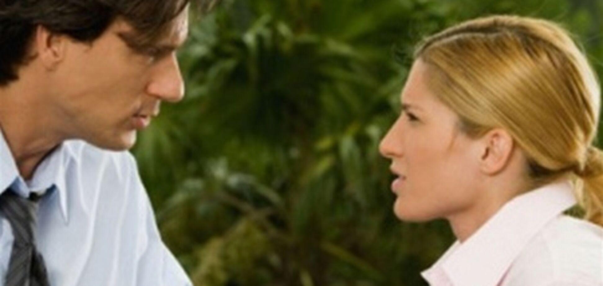 Почему мужья постоянно врут женам: 5 главных причин