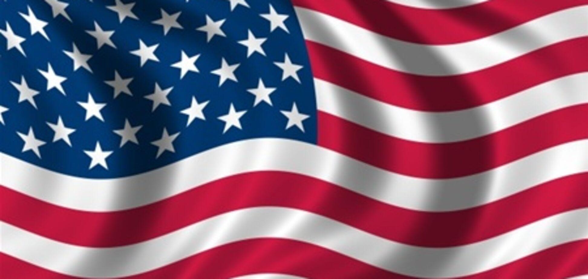 США назвали следующую страну-мишень для введения демократии