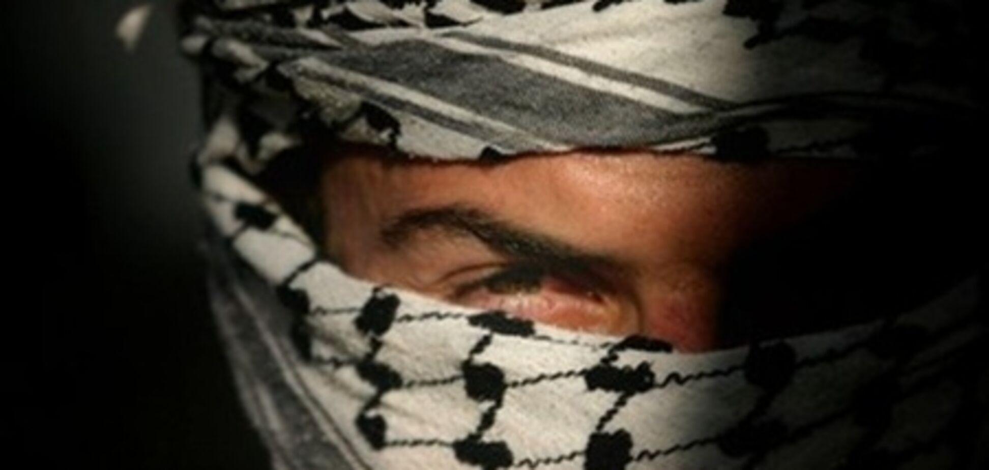 США обвинили Иран в тайном сговоре с 'Аль-Каидой'