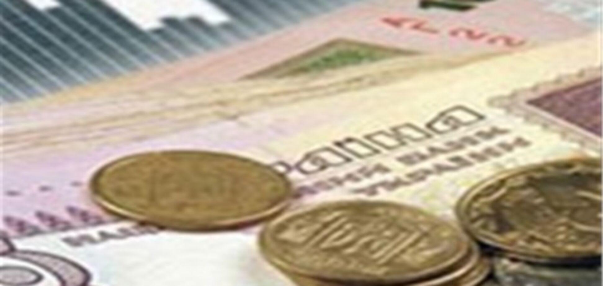 Кабмин готовит увеличение зарплат: цифры и сценарии