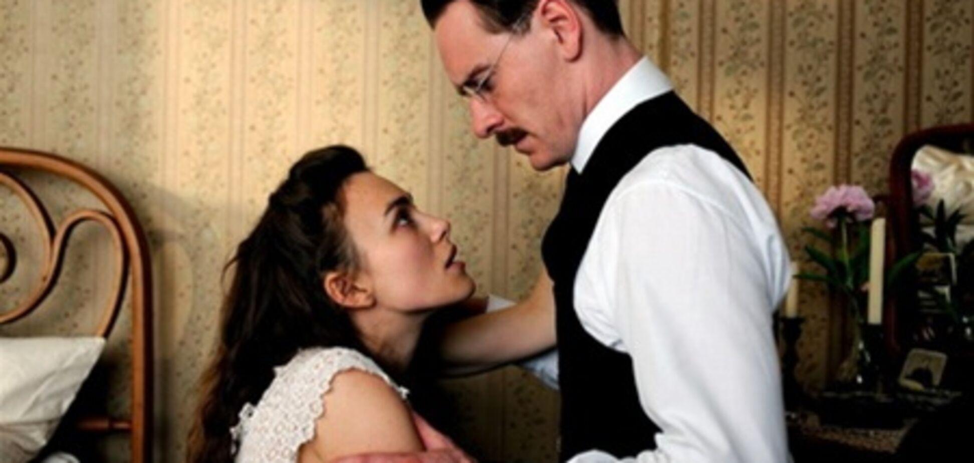 Венецианский кинофестиваль объявил программу, 29 июля 2011