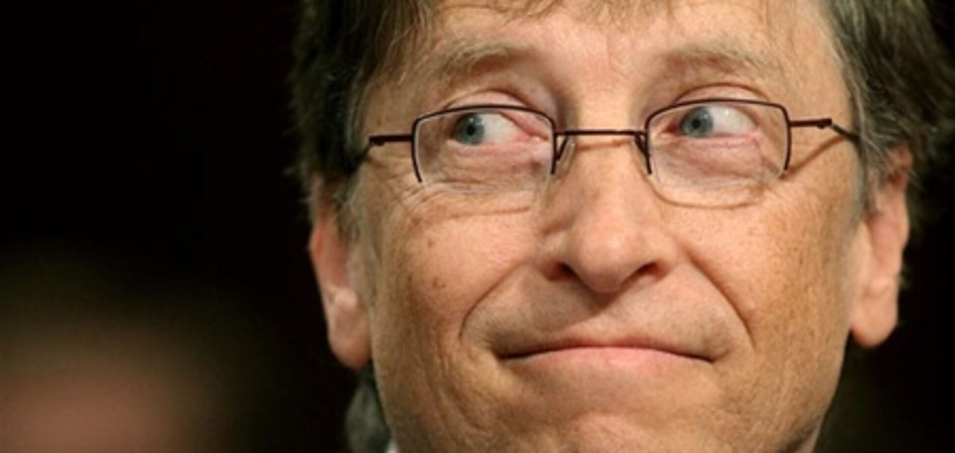 Бил Гейтс выделит $41 миллион на туалеты для стран третьего мира