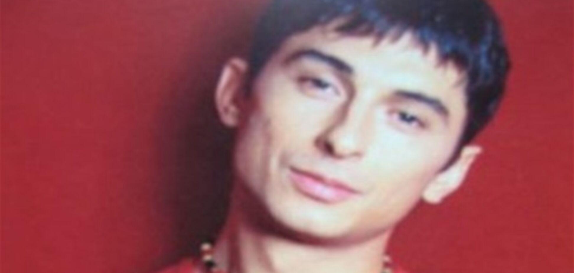 Бывший солист «Ласкового мая» вышел из тюрьмы