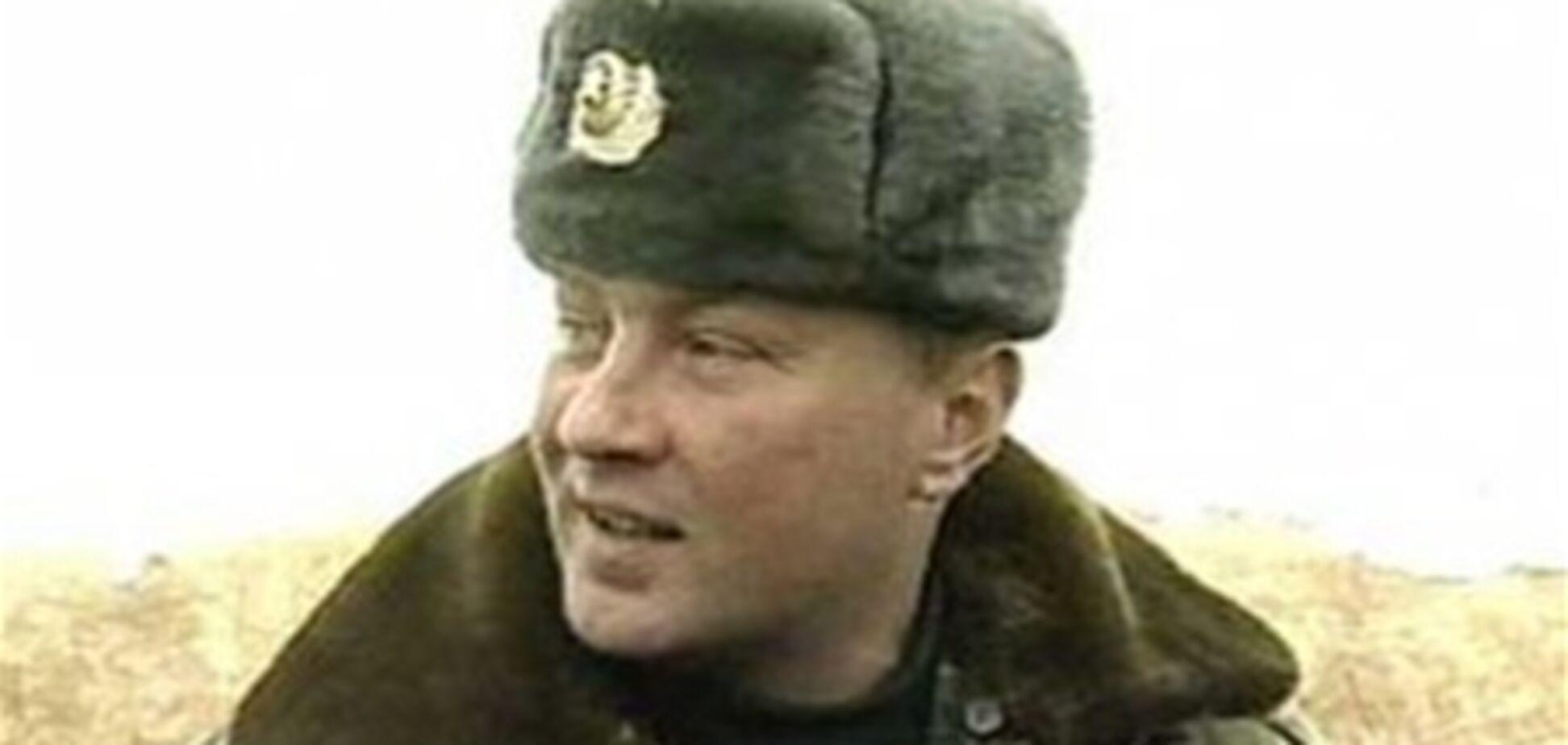Сокамерник Буданова рассказал, за что полковник убил Эльзу Кунгаеву