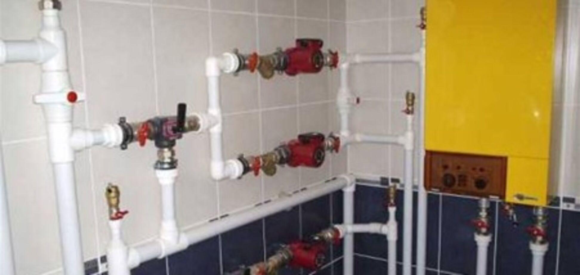 Минрегионстрой требует изменений при оплате за водопровод