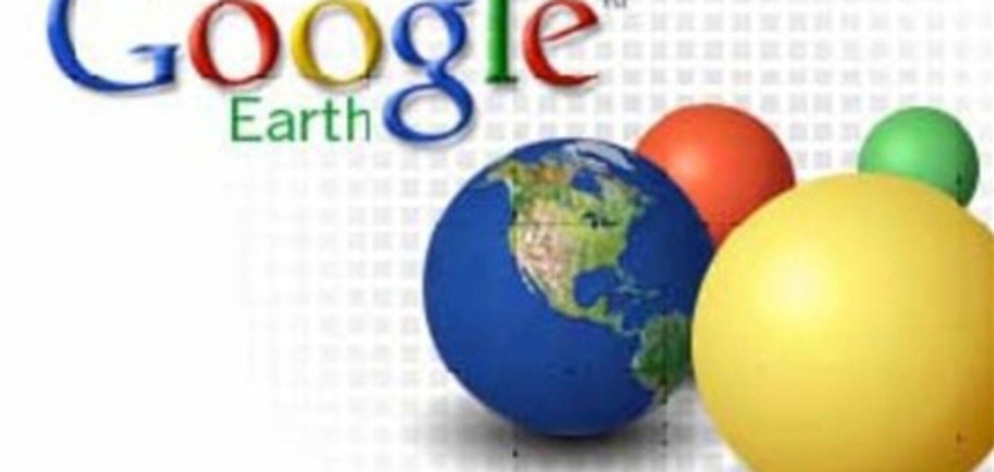 Google внедряет двухуровневую защиту от хакеров в 150 странах мира