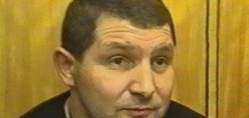 фото криминального авторитета потап саратов гагарин летчик-космонавт фото