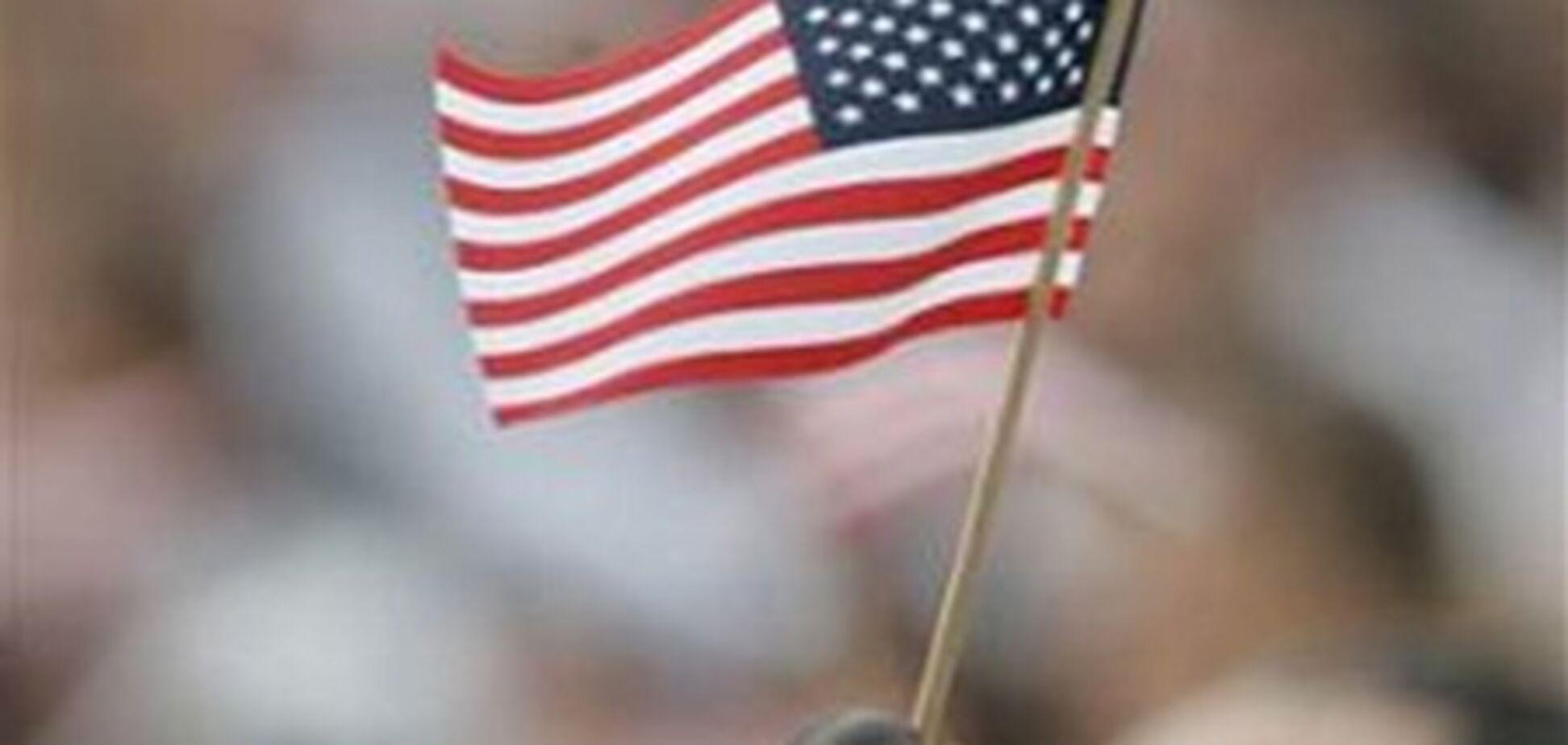 США відзначають 235-й День незалежності. Урок для України