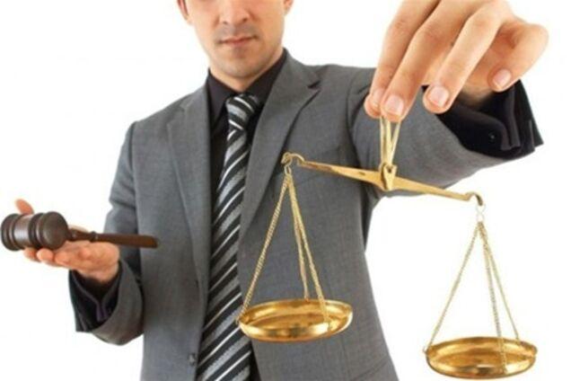 Бесплатная консультация юриста в молдове сомневался, что
