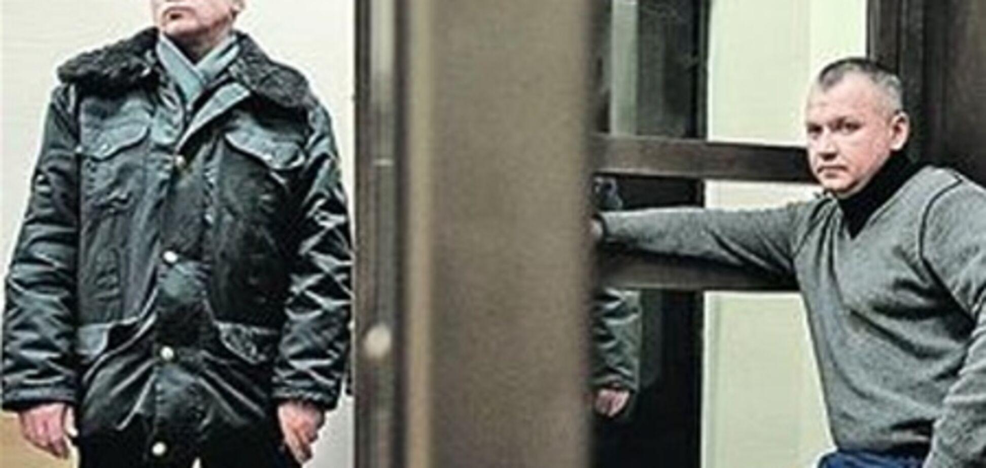 Судимому милиционеру-психопату за изнасилование 27 женщин дали 14 лет