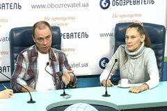 Луценко і Тимошенко нікому не потрібні - експерти