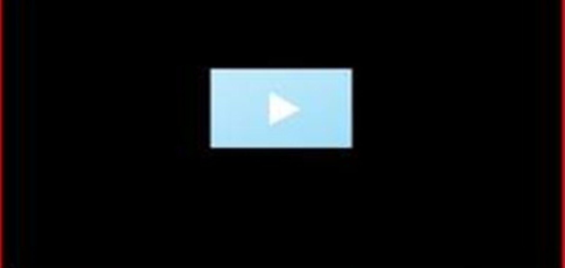 Видео, собравшее 15 млн просмотров!!!